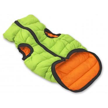 Gilet doudoune Airy Vest® - Orange