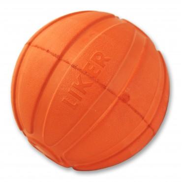 Jouet Balle rebondissante en polymère