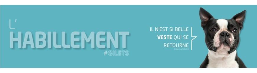 Gilets